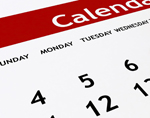календари 2013