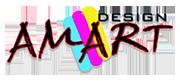 Amart Design
